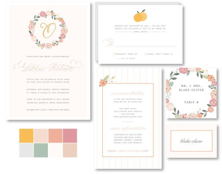 custom_wedding_invitations_stationery_orange_boise_idaho_orangery-131