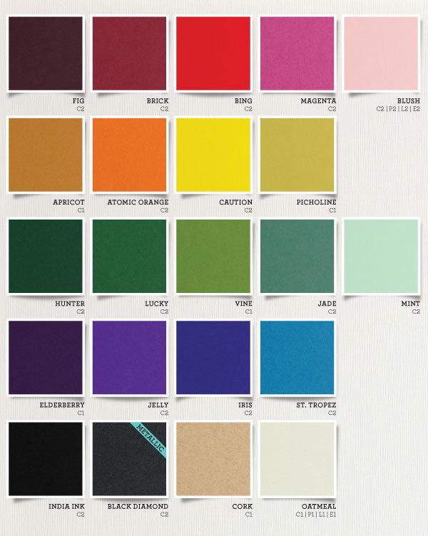 content_020113-colors-release-01